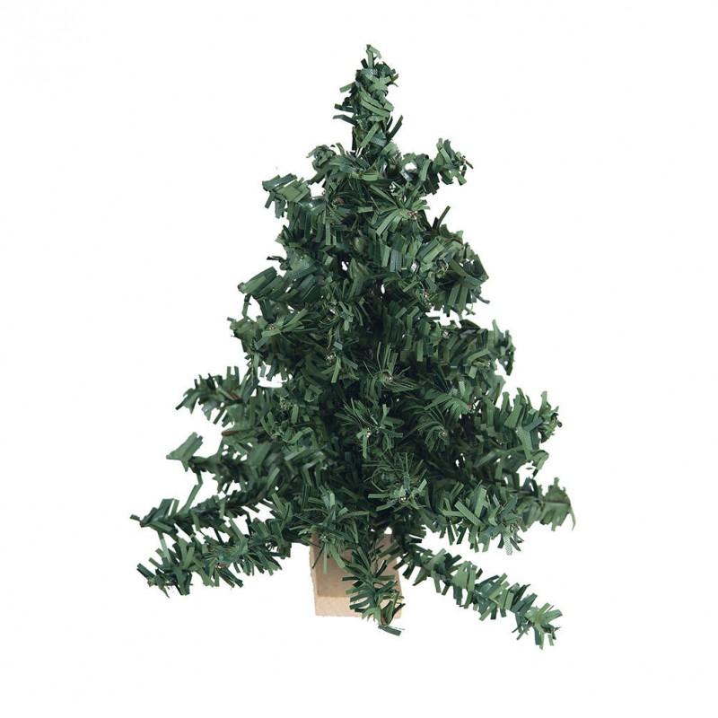 Christmas / Fir Tree
