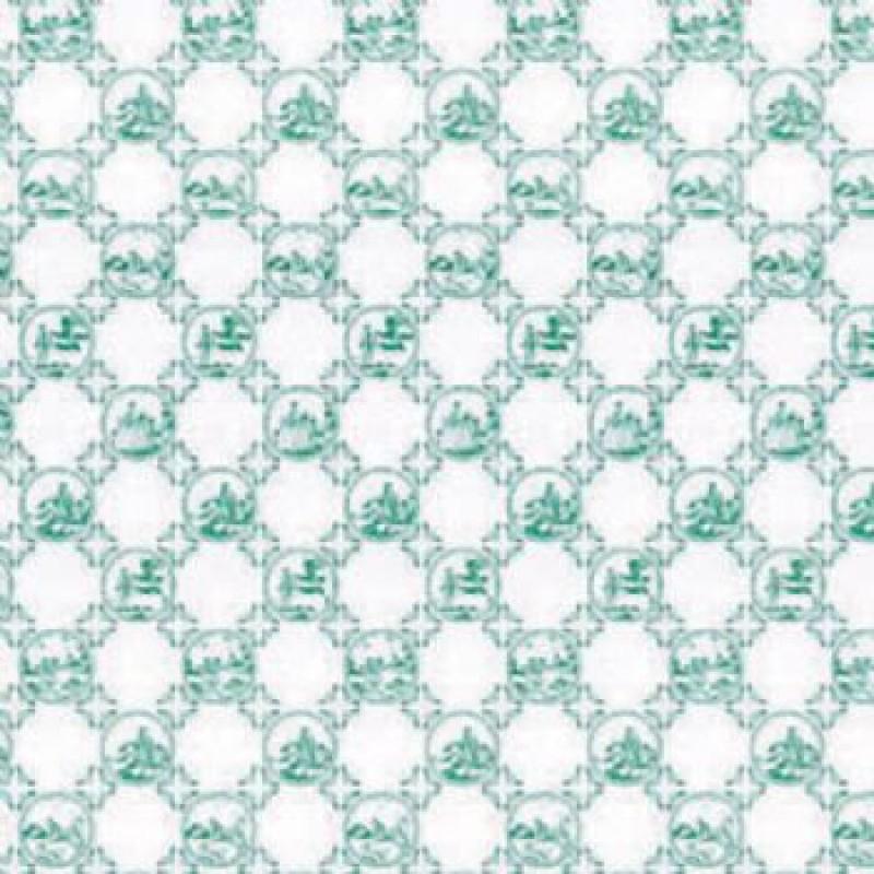 1/24 Beatrix Green Paper