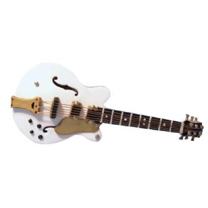 Gibson ES Guitar