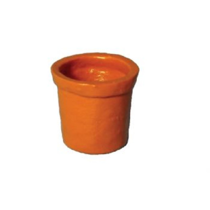 Large Flower Pot