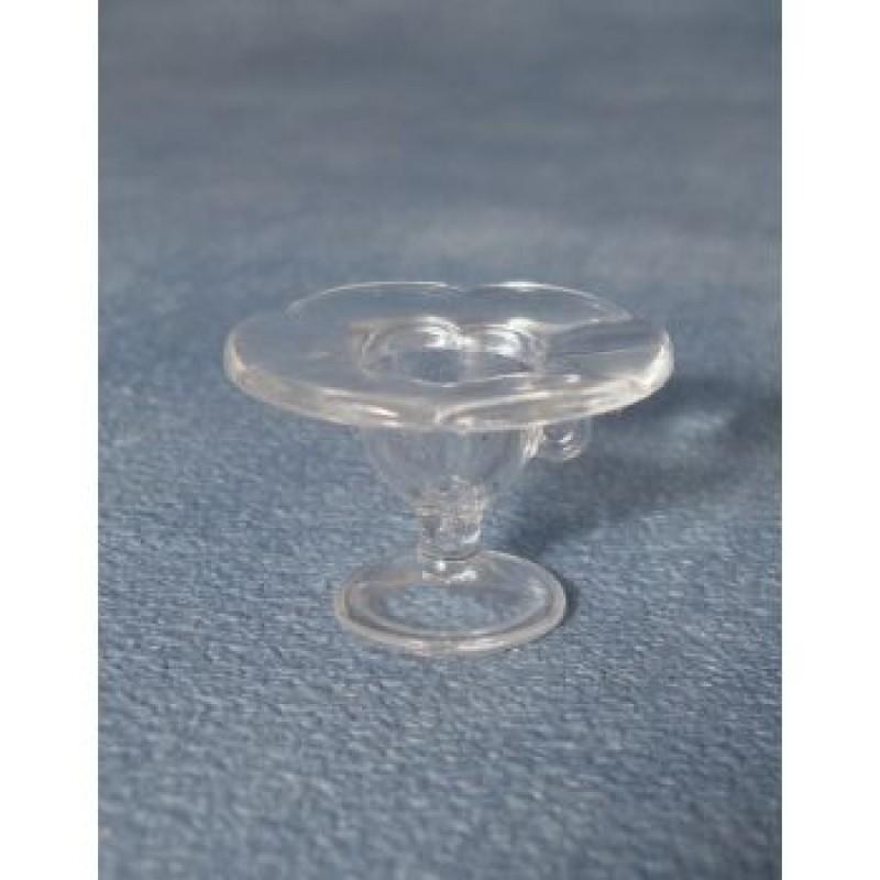 Glass' Fruitbowl