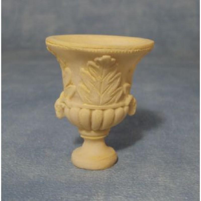 Roman Planters, 2 pack