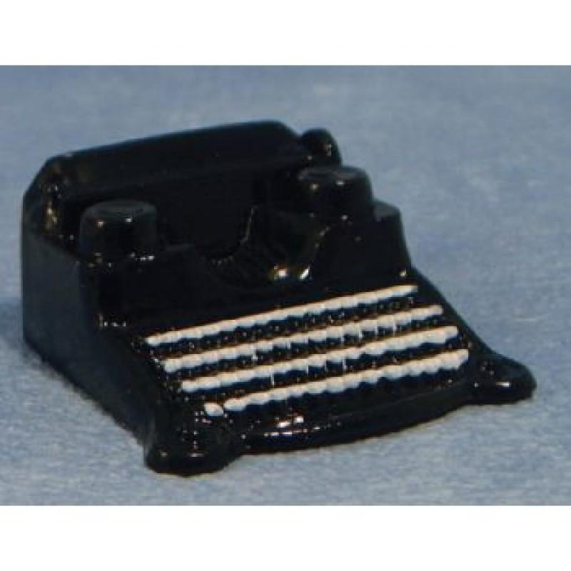 Metal Remington Typewriter