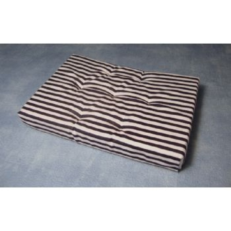 Striped Mattress