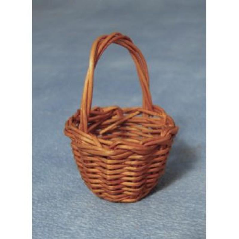 Shopping Basket 35mm