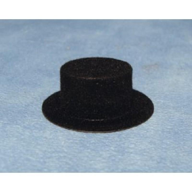 Black Hat, 2 pieces