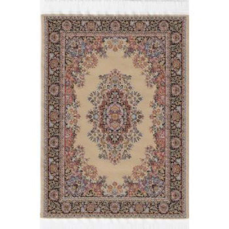 Turkish Carpet Beige
