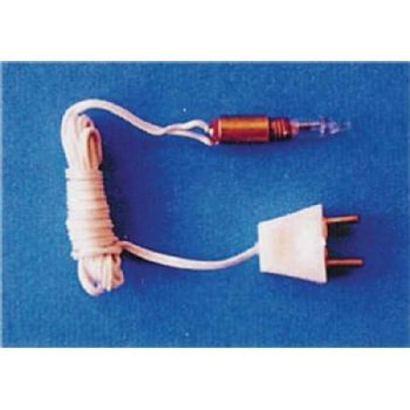 Bulb Holder, 4 pack