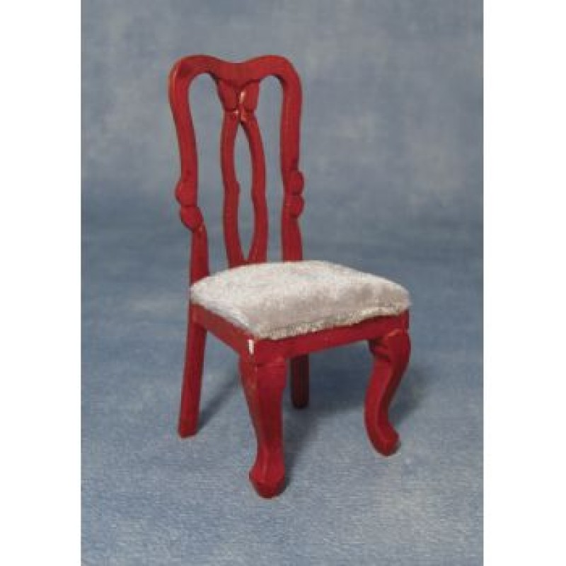 Set of Dining Chairs