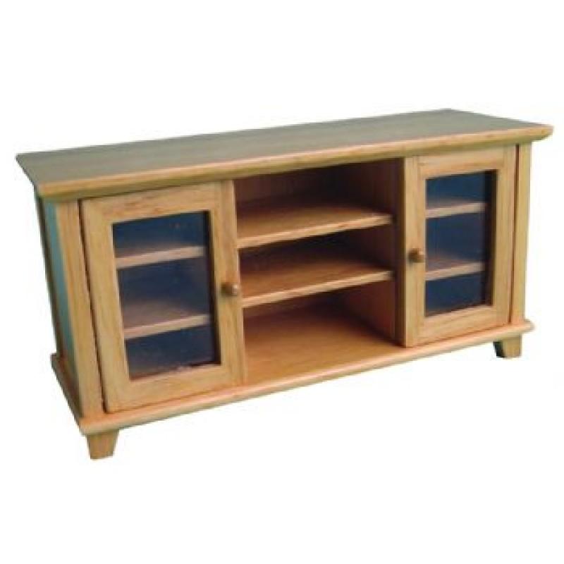 Modern Side Cabinet
