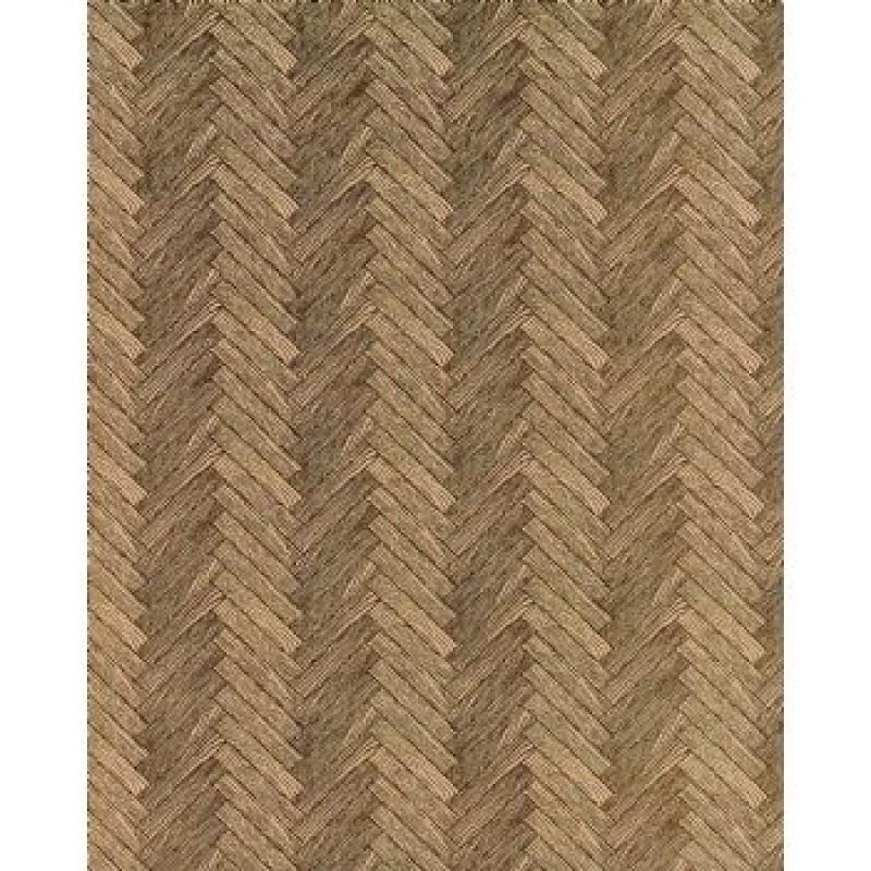 Parquet Flooring Paper