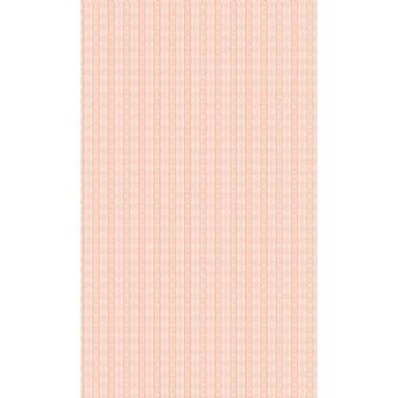 A3 Fine Qual Palace Stripe Pink Paper