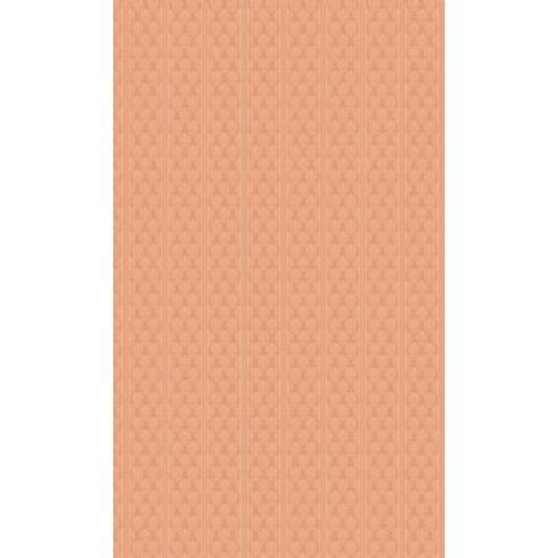 A3 Fine Qual Harriet Stripe Salmon Paper