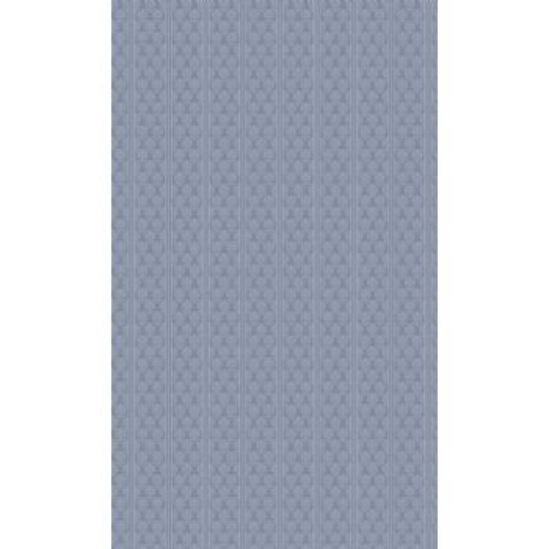 A3 Fine Qual Harriet Stripe Periwinkle Paper
