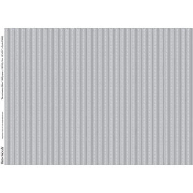 A3 Fine Qual Renaissance Silver Paper
