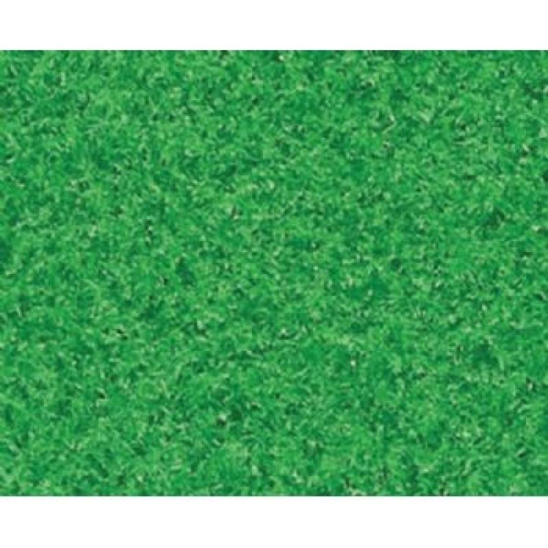 Lawn Material