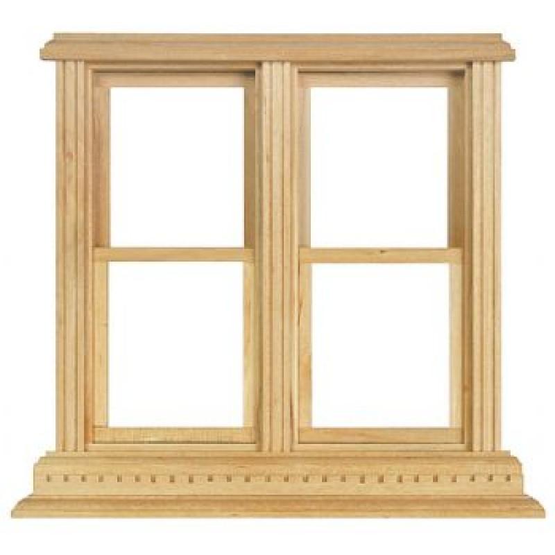 Window - Large