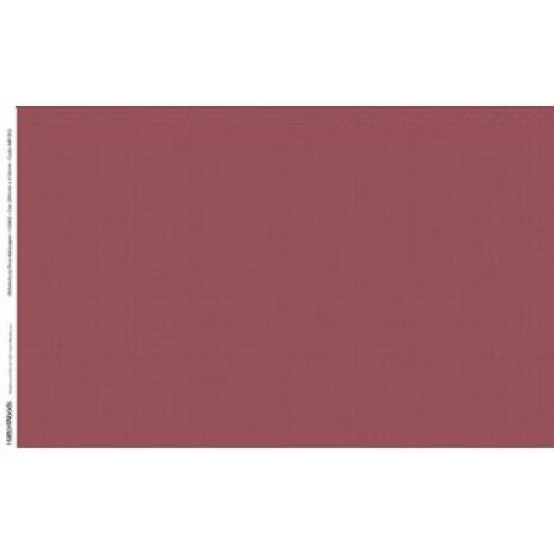 A3 Fine Qual Abbotsbury Wine Paper