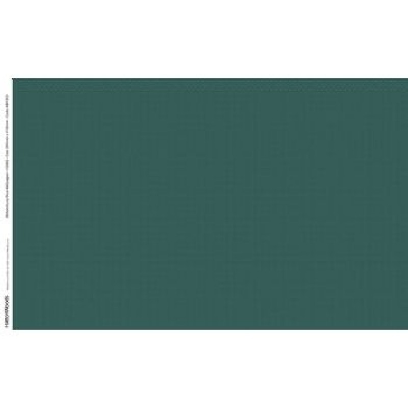 A3 Fine Qual Abbotsbury Sage Green Paper