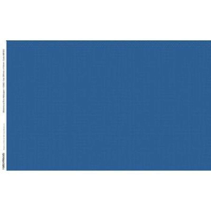 A3 Fine Qual Abbotsbury Blue Paper