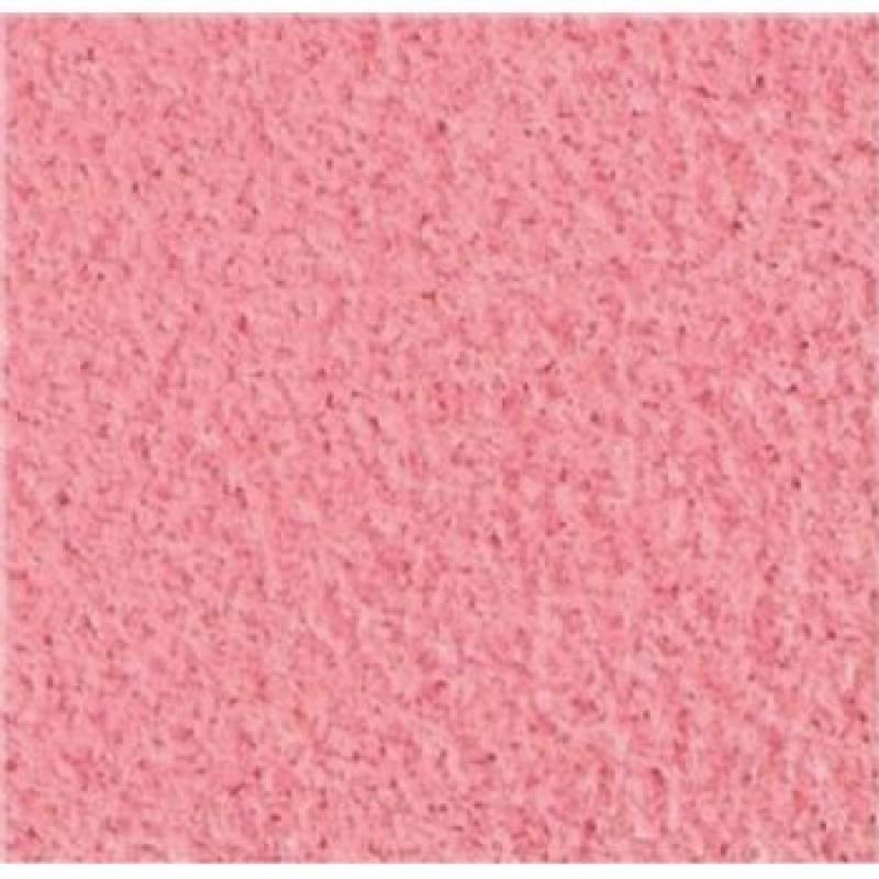 Adhesive Carpet Pink