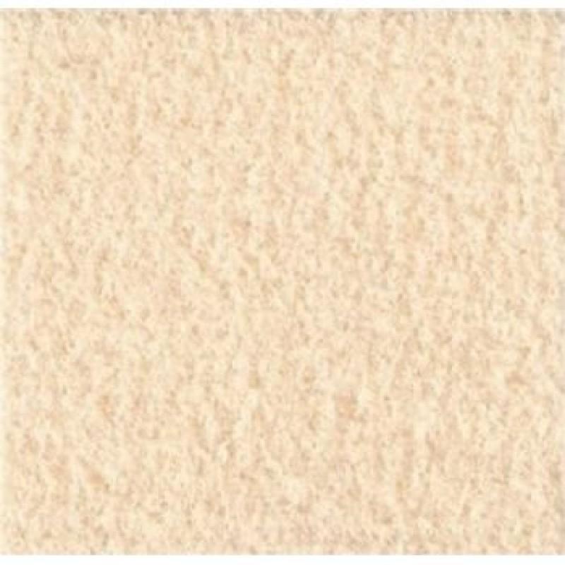 Adhesive Carpet Cream