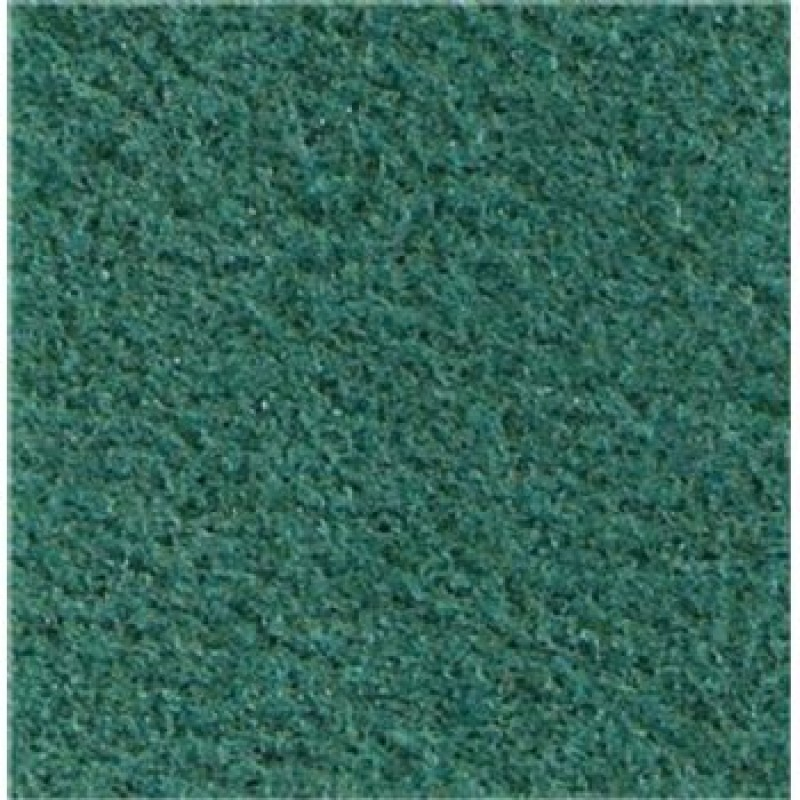 Adhesive Carpet Green