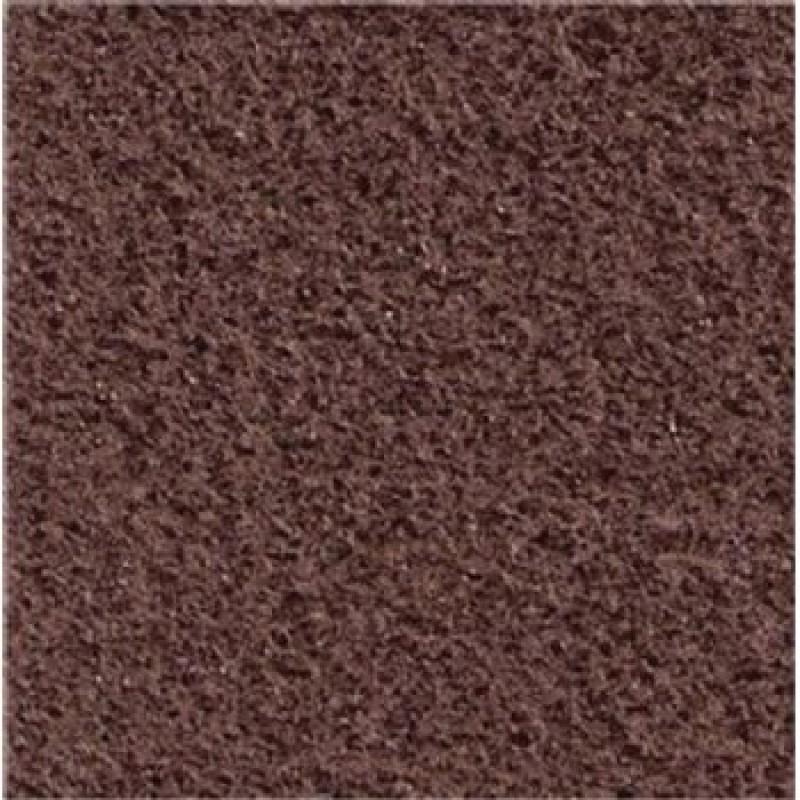 Adhesive Carpet Dark Brown