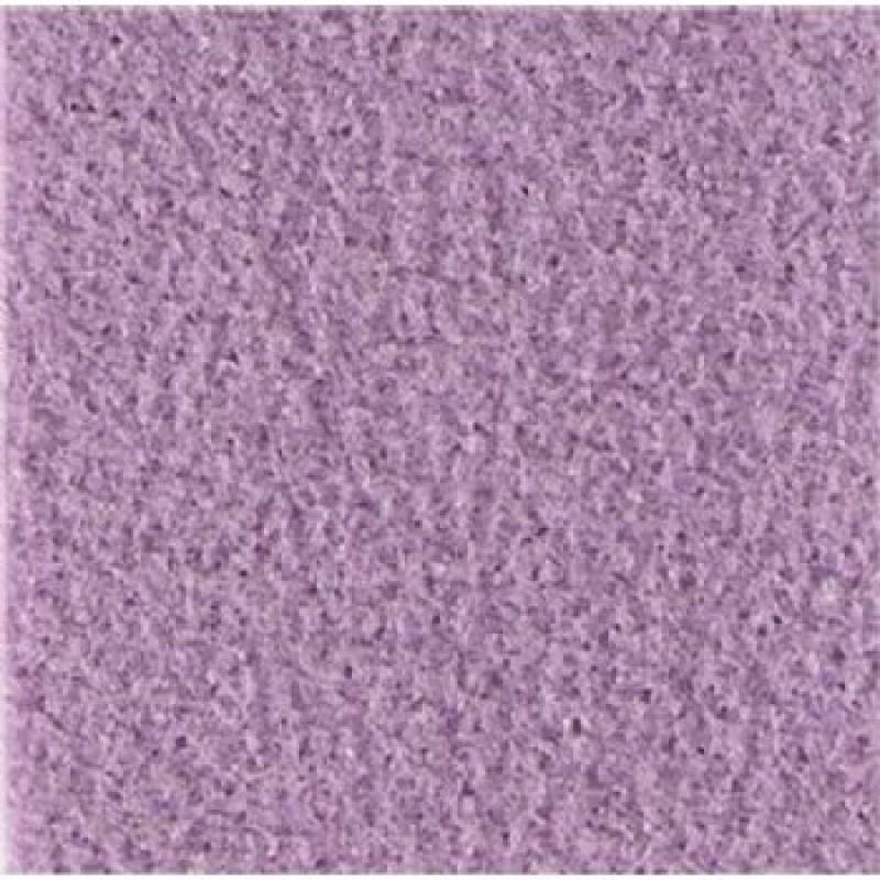 Adhesive Carpet Mauve