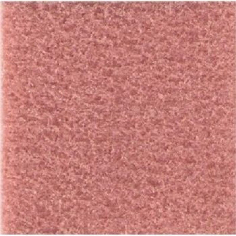 Adhesive Carpet Salmon