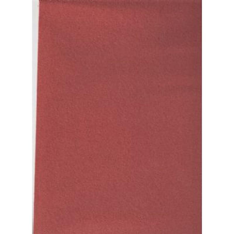 Adhesive Carpet Russet