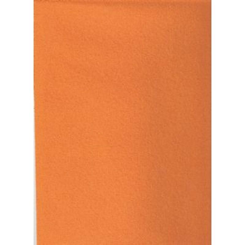 Adhesive Carpet Ochre