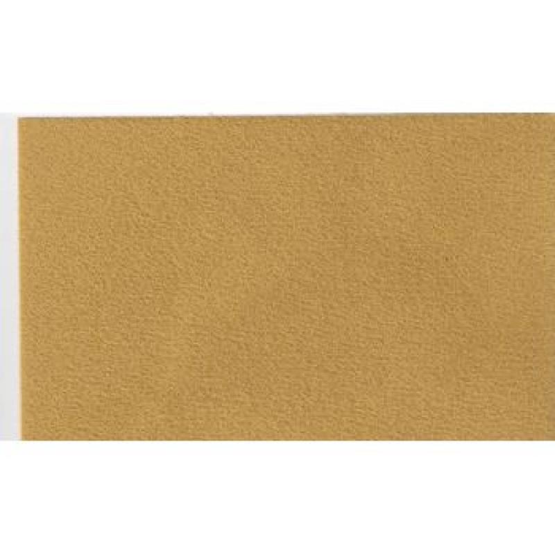 Adhesive Carpet Mustard