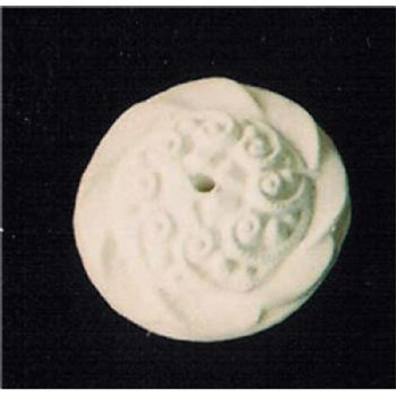 33mm Ceiling Rose