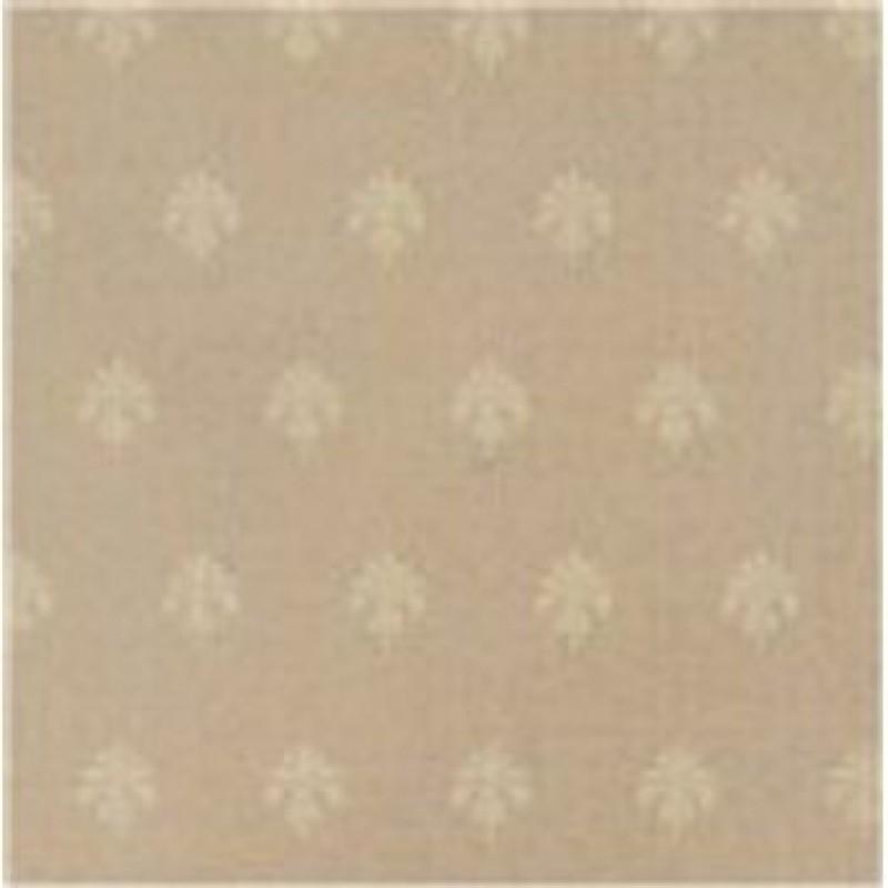 A3 Fine Qual Florentine Wheat Paper