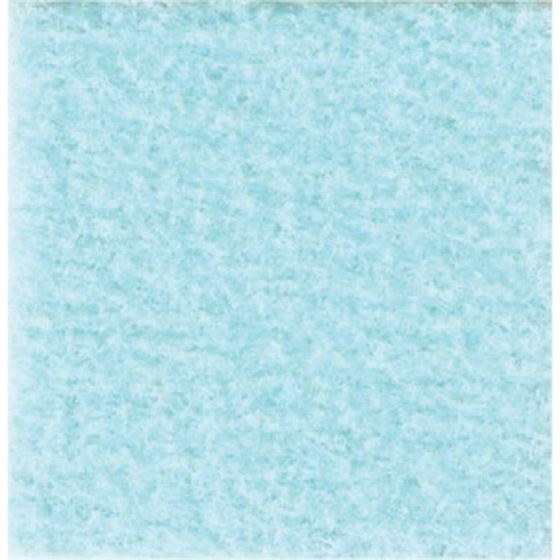 Ice Blue Carpet