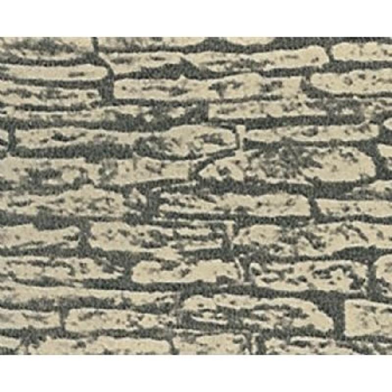 Stone Walling Paper