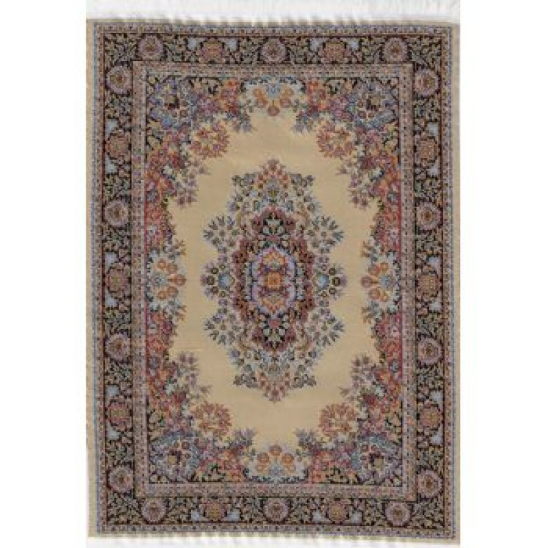 Turkish Rug Beige