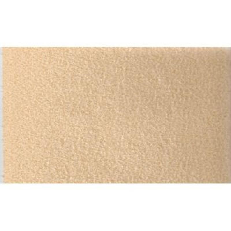 Beige Deep Pile Carpet
