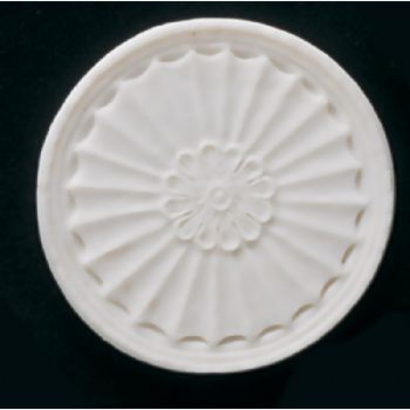 32mm Hampton Ceiling Medallion