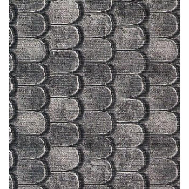 Slate Tiles Paper