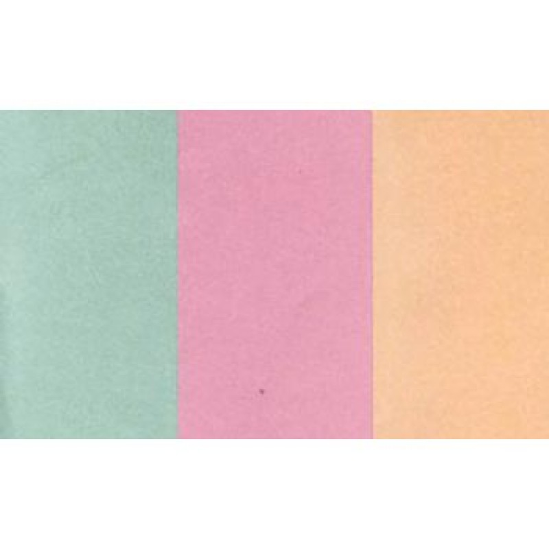 Luther Pink Paper