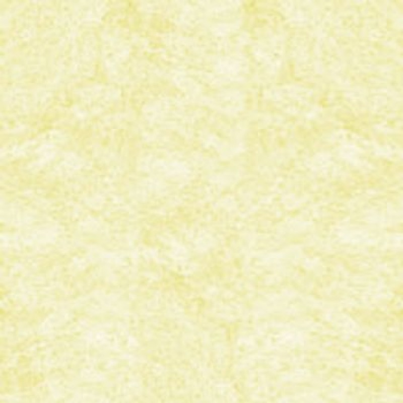 Yellow Paint Effect Paper