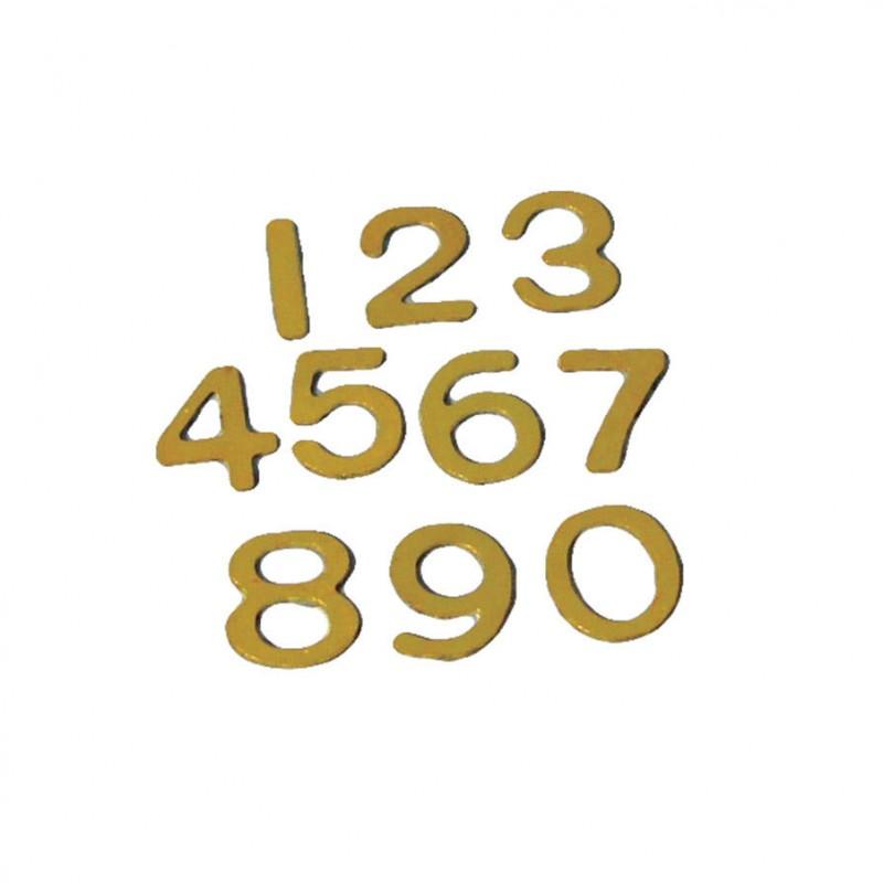 DIY582