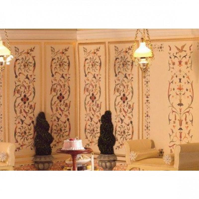 Elegance Wallpaper 270 x 400mm