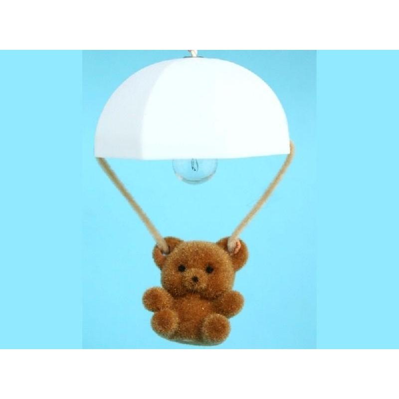 Teddy Light