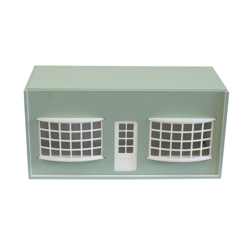 Copford Room Box