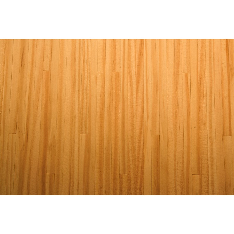Pine Wooden Flooring Sheet