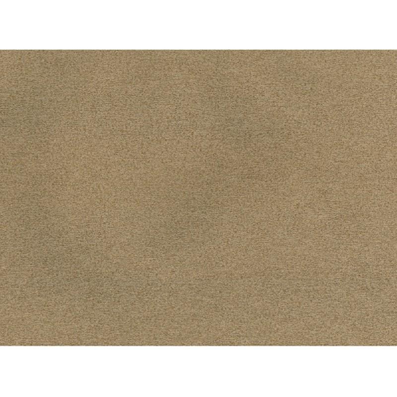 Light Brown Suede Carpet