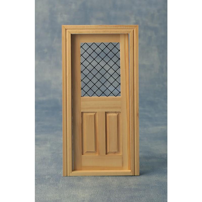 Dolls House Emporium Springwood Door